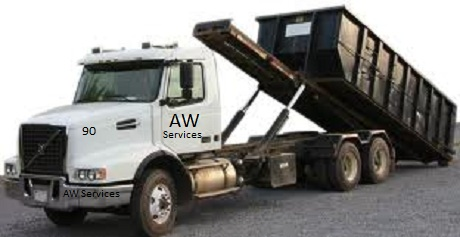 http;//awdumpsterservices.wordpress.com